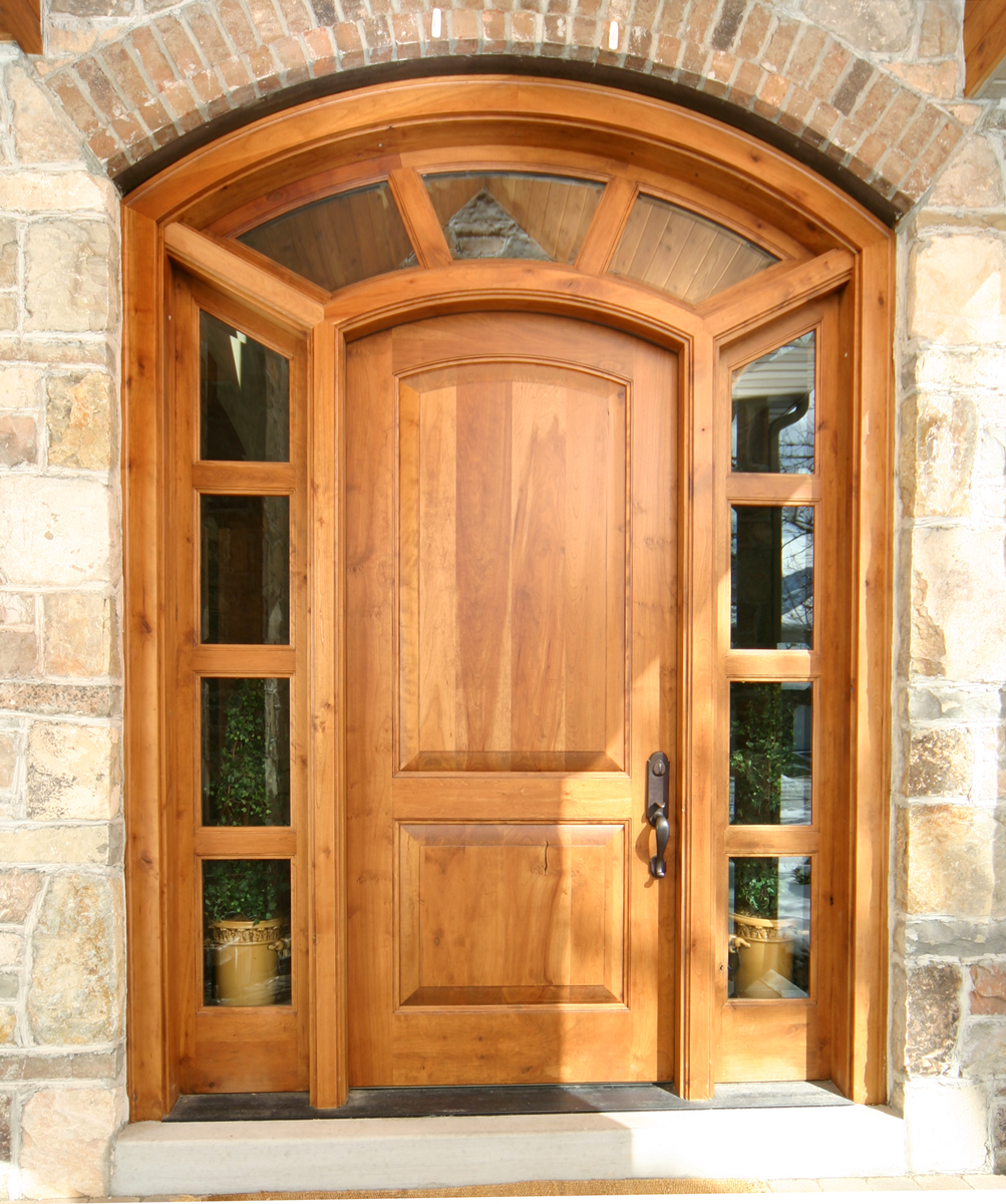 Old world mill utah 39 s leading supplier of custom shutters for Decorative entrance doors